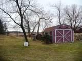 W8228 Dove Road - Photo 19