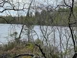 1 Acre E Lot 4 Lake 19 Road - Photo 7
