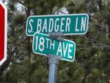 L18 Badger Lane - Photo 5