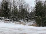 15.65 Acres Prehn Drive - Photo 4