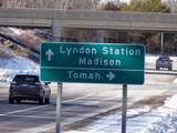 33.33-60th Street Highway 12 & 16 - Photo 12
