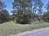 7.58 Acres 4TH STREET - Photo 1