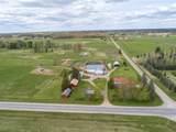 2606 County Road C - Photo 10