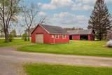 2606 County Road C - Photo 8