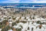 2515 Auburn Ridge Drive - Photo 41