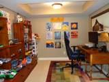 5556 Oakwood Avenue - Photo 40