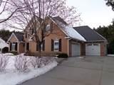 5556 Oakwood Avenue - Photo 45
