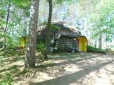 6067 Duck Point Road - Photo 1