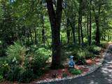 830 River Oaks Trail - Photo 19