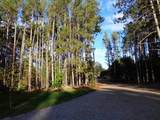 4842 Love Creek Avenue - Photo 28