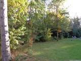 4842 Love Creek Avenue - Photo 30
