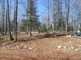N10549 Old Hunting River Road - Photo 11