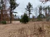 Lot 24-1571 East Sho East Shore Trail - Photo 12