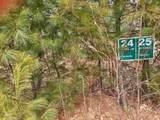 Lot 24-1571 East Sho East Shore Trail - Photo 2