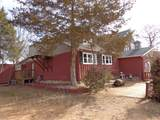 1222 County Road Hh West - Photo 38
