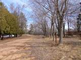 1222 County Road Hh West - Photo 39