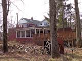1222 County Road Hh West - Photo 40