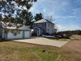 235601 Drewek Creek Road - Photo 1