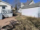805 Dunbar Street - Photo 42
