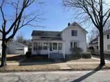 805 Dunbar Street - Photo 52