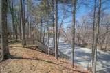 660 River Oaks Trail - Photo 46