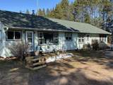 846 Enterprise Creek Road - Photo 1