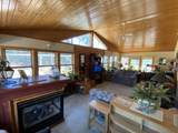 846 Enterprise Creek Road - Photo 7