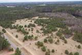 Lot 4 Point O Pines Road - Photo 45