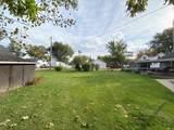 105 Dearborn Street - Photo 3
