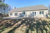 N14410 Clearview Road - Photo 11
