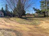 N4508 Prairie Drive - Photo 17