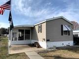 8311 State Highway 13 - Photo 1