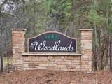 1704-Lot 16 Wildlife Court - Photo 2