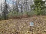 1704-Lot 16 Wildlife Court - Photo 3
