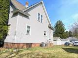 626 Wausau Avenue - Photo 43