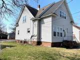 626 Wausau Avenue - Photo 44