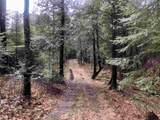 2521 Lake Nokomis Road - Photo 10