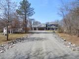 215520 Roberts Creek Road - Photo 4