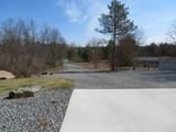 215520 Roberts Creek Road - Photo 5