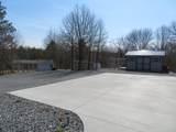 215520 Roberts Creek Road - Photo 6