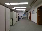 4949A Kirschling Court - Photo 10