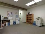4949A Kirschling Court - Photo 11