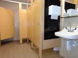 4949A Kirschling Court - Photo 16