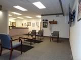 4949A Kirschling Court - Photo 4