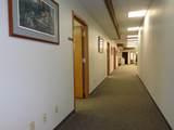 4949A Kirschling Court - Photo 7