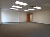 4949B Kirschling Court - Photo 14