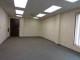4949B Kirschling Court - Photo 2
