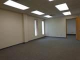 4949B Kirschling Court - Photo 3