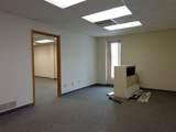 4949B Kirschling Court - Photo 5