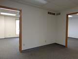 4949B Kirschling Court - Photo 8